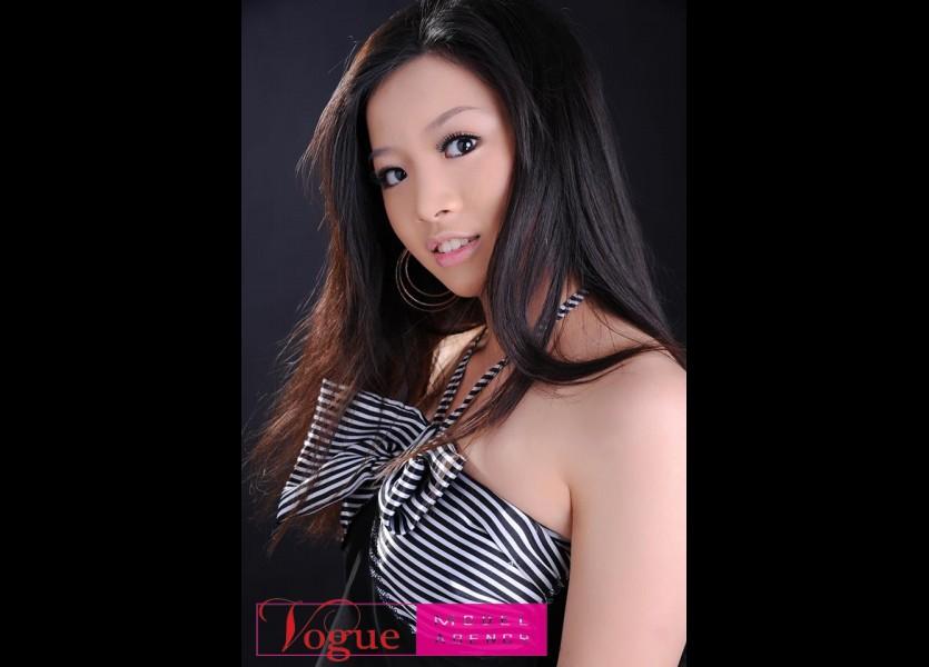 Ling Lam 01