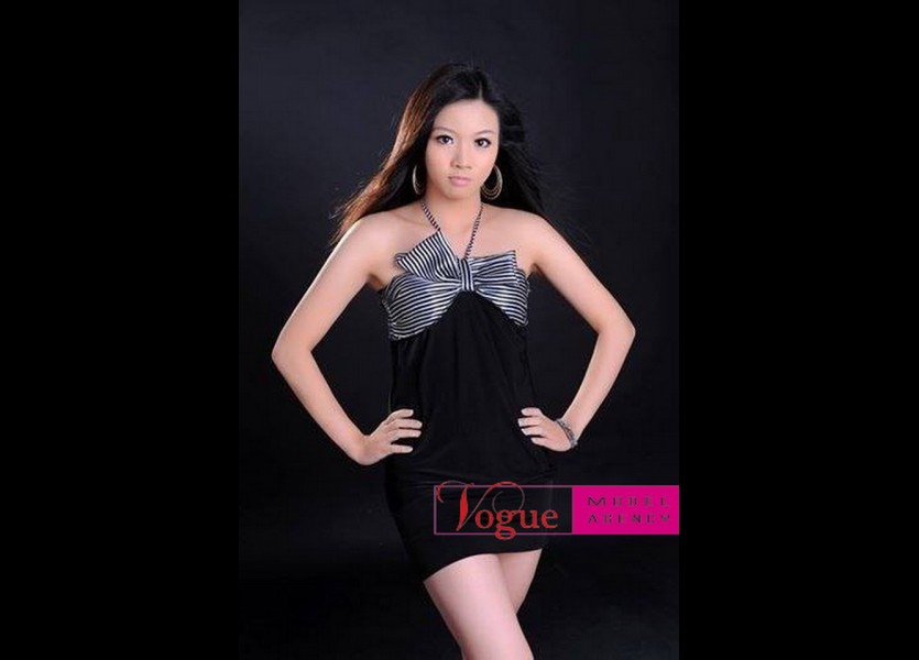 Ling Lam 02