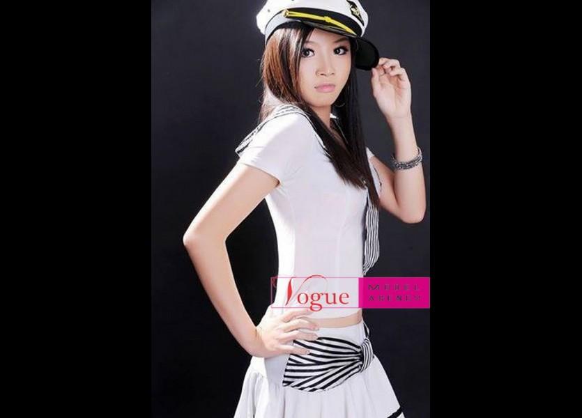 Ling Lam 03