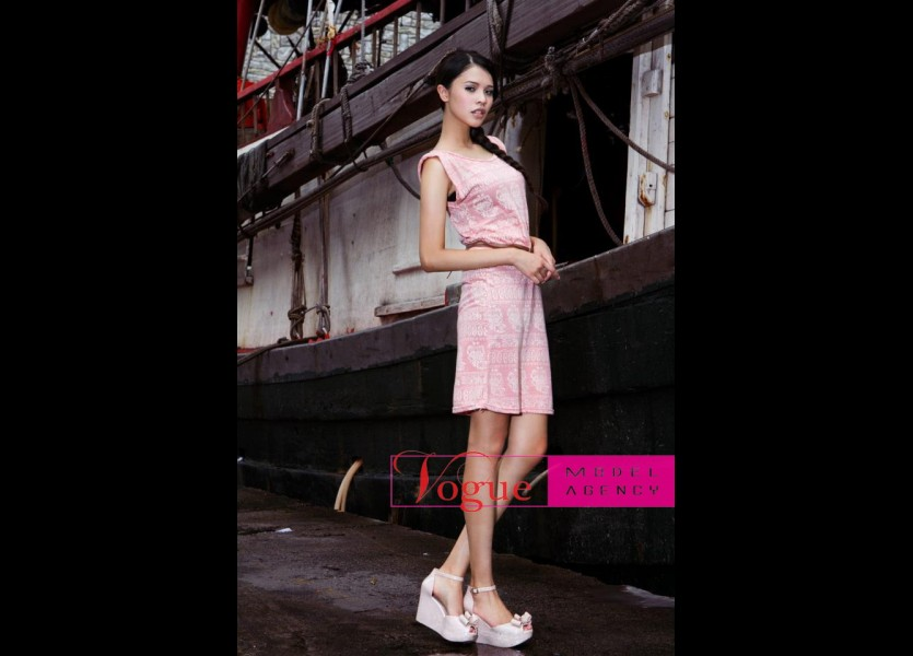 Mandy Chan 02