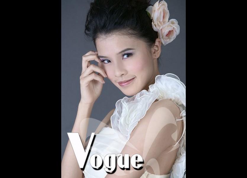 Mandy Chan 03