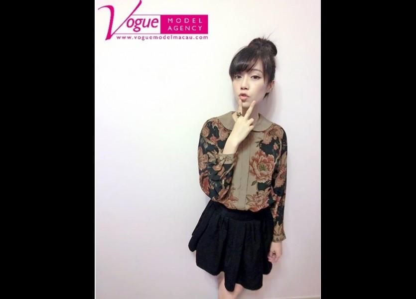 Karen Yung 1