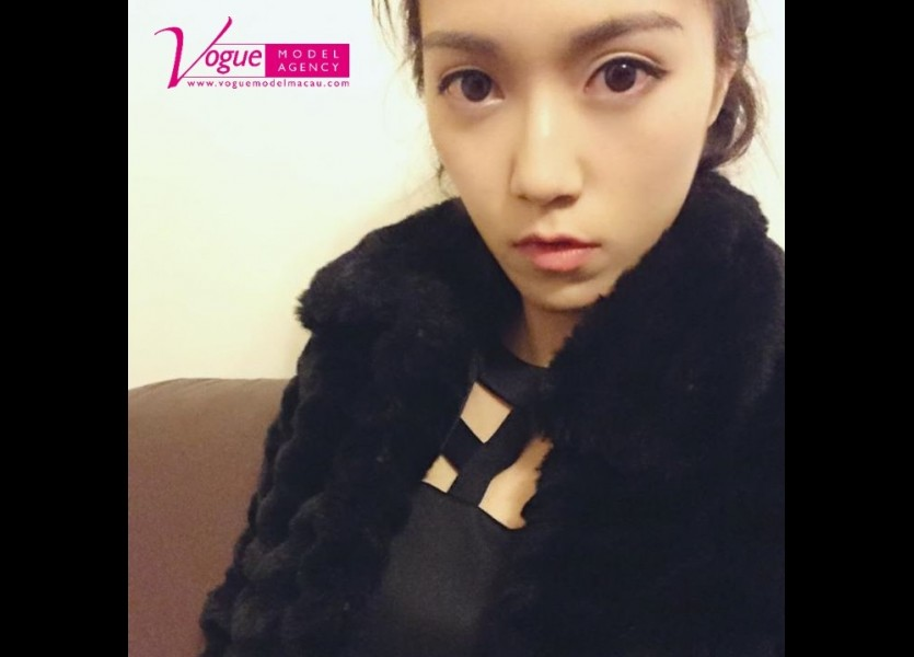 Karen Yung 4
